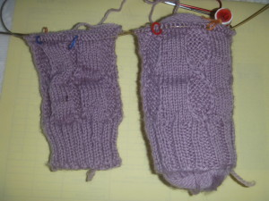 P1020052 cable socks 2nd round