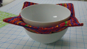 DSC00056 stacked bowls